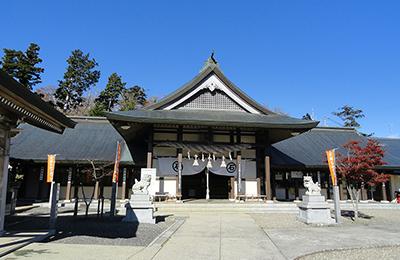 http://www.ishizuchi-dogo.com/images/ishizuchi_img03.jpg